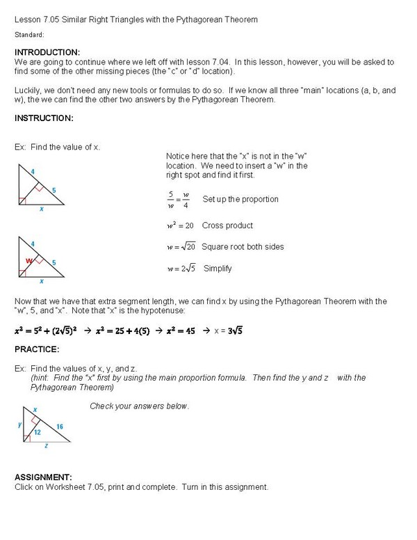 Similar Right Triangles Worksheet Answers Also Multiply Polynomials besides  further  together with Similar Polygons Worksheet Answers Best Of Similar Figures and together with cosgeometry   Lesson 7 05 Similar Right Triangles with the as well 28 Elegant Similar Right Triangles Worksheet Answers Pics likewise Similar Right Triangles Worksheet Grade 9 Mathematics Module 6 in addition Grade 9 Math Worksheets Similar Triangles Worksheet Answers likewise Similarity in Right Triangles Partner Practice   Blue Mountain Math in addition Geometry Worksheets   Similarity Worksheets further Similar Right Triangles Worksheet   Siteraven as well Similar Triangles In Real Life How Many Similar Triangles Are further Similar Right Triangles Worksheet Answers ly the Hl Hypotenuse together with Similarity In Right Triangles Worksheet Answers Marvelous 1000 in addition  besides Similar Triangles Worksheets Solution Similar Right Triangles. on similar right triangles worksheet answers